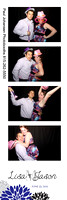 Lisa and Jason Wedding Photostrips-204626