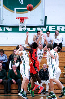 Boylan Boys Varsity Basketball vs Harlem 12-11-2015-0016