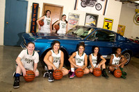 Boylan Girls Varsity Basketball Team Photo Shoot 12-3-2015-0017