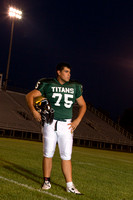 Boylan Varsity 2013 Football Seniors-0019