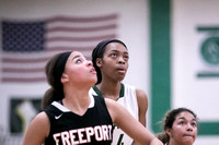 Boylan Girls Varsity Basketball vs Freeport 2-5-2016-0012