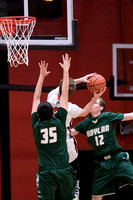 Boylan Boys Varsity Basketball vs Harlem 1-29-2016-0009