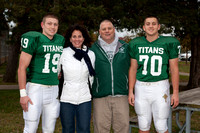Boylan Fall 2014 Parent Night 10-17-2014-0006