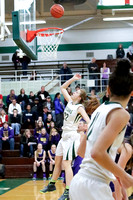 Boylan Girls Varsity Basketball vs Hononegah 2-13-2015-4161