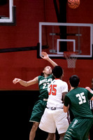 Boylan Boys Varsity Basketball vs Harlem 1-29-2016-0035