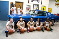 Boylan Girls Varsity Basketball Team Photo Shoot 12-3-2015-0021