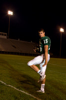 Boylan Varsity 2013 Football Seniors-0032