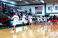 Boylan Boys Varsity Basketball vs Harlem 12-11-2015-0005