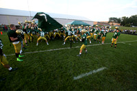 Boylan Varsity Football vs Auburn 8-29-2014-0010