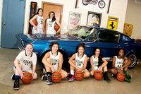 Boylan Girls Varsity Basketball Team Photo Shoot 12-3-2015-0020