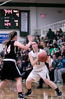 Boylan Girls Varsity Basketball vs Freeport 2-5-2016-0034