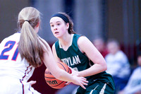 Boylan Girls Varsity Basketball vs Belv North 12-22-2015-0090