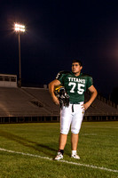 Boylan Varsity 2013 Football Seniors-0017-2