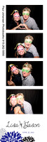 Lisa and Jason Wedding Photostrips-204848