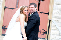 White Wedding 10-18-2014-1204-2