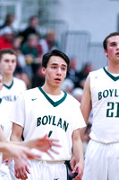 Boylan Boys Varsity Basketball vs Harlem 12-11-2015-0009