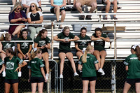 Boylan Football Green and White Games 8-19-2016-0022