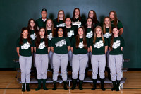 Boylan Girls JV Softball Team Photo 4-6-2016-0036