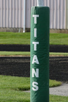 Boylan Football Green and White Games 8-19-2016-0009