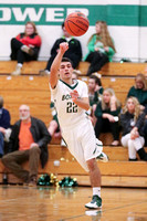 Boylan Boys Varsity Basketball vs Freeport 12-18-2015-0262