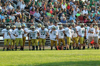 Boylan Sophomore Football vs Hononegah 9-6-2013-1637
