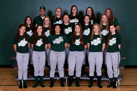 Boylan Girls JV Softball Team Photo 4-6-2016-0035