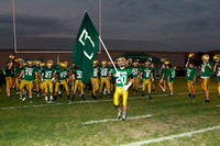 Boylan Varsity Football vs Freeport 9-27-2014-1850