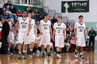 Boylan Boys Varsity Basketball vs Freeport 12-18-2015-0197