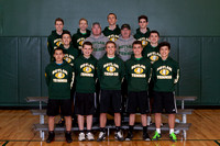 Boylan Boys Tennis Team Photo 4-6-2016-0122