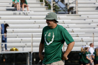 Boylan Football Green and White Games 8-19-2016-0012