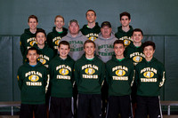 Boylan Boys Tennis Team Photo 4-6-2016-0122-2