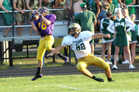 Boylan Sophomore Football vs Hononegah 9-6-2013-1627