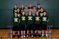 Boylan Boys Tennis Team Photo 4-6-2016-0117