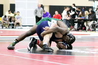Boylan Varisty Wrestling Conference 1-31-2015-0969