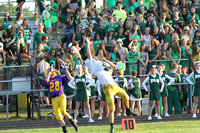 Boylan Sophomore Football vs Hononegah 9-6-2013-1624