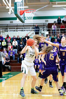 Boylan Girls Varsity Basketball vs Hononegah 2-13-2015-4153