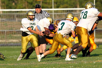 Boylan Sophomore Football vs Hononegah 9-6-2013-1615