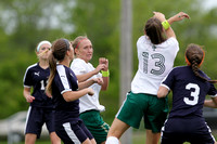 Boylan Girls Varsity Soccer vs Belv North 5-20-2016-1136