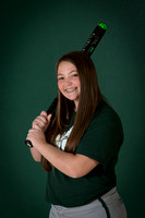 Boylan Girls JV Softball-0263