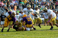 Boylan Sophomore Football vs Hononegah 9-6-2013-1633