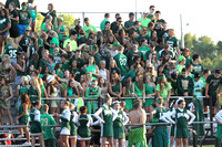 Boylan Sophomore Football vs Hononegah 9-6-2013-1651