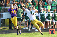 Boylan Sophomore Football vs Hononegah 9-6-2013-1625