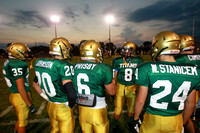 Boylan Varsity Football vs Freeport 9-27-2014-1867