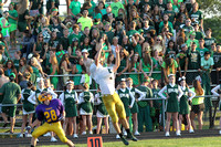 Boylan Sophomore Football vs Hononegah 9-6-2013-1622