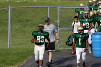Boylan Football Green and White Games 8-19-2016-0005