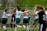 Boylan Girls Varsity Soccer vs Belv North 5-20-2016-1148