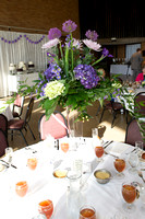 Cushman Crosby Wedding 6-4-2016-1109