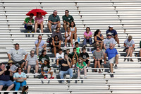 Boylan Football Green and White Games 8-19-2016-0020