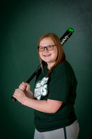 Boylan Girls JV Softball-0254