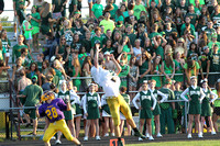 Boylan Sophomore Football vs Hononegah 9-6-2013-1623
